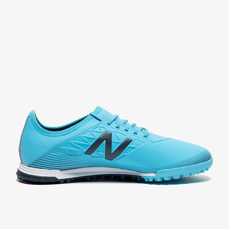 NEW BALANCE FURON V5 DISPACH TURF