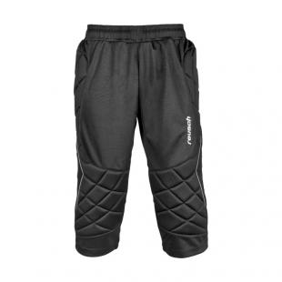 CALÇÃO REUSCH 360º PROTECTION SHORT 3/4 jnr