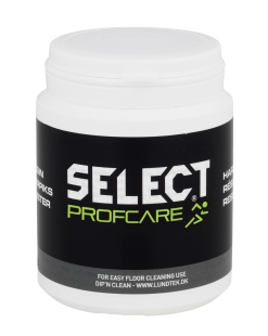 RESINA SELECT PROFCARE 200ml