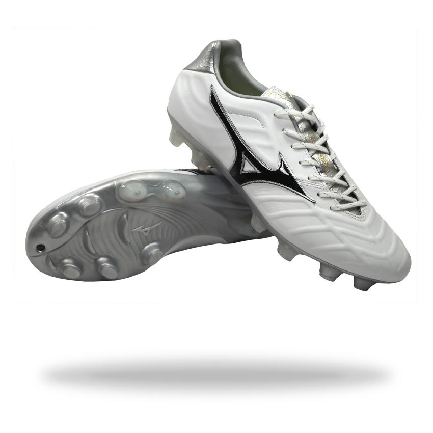 MIZUNO REBULA V2 (White) - S4P - Sports4Pros - Equipamentos Desportivos  para Profissionais ad85338df2351
