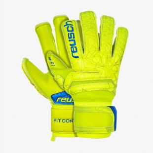 LUVAS REUSCH FIT CONTROL S1 EVOLUTION