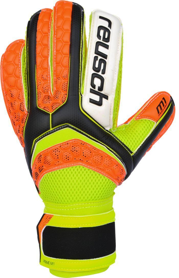 LUVAS REUSCH RE:PULSE PRIME M1