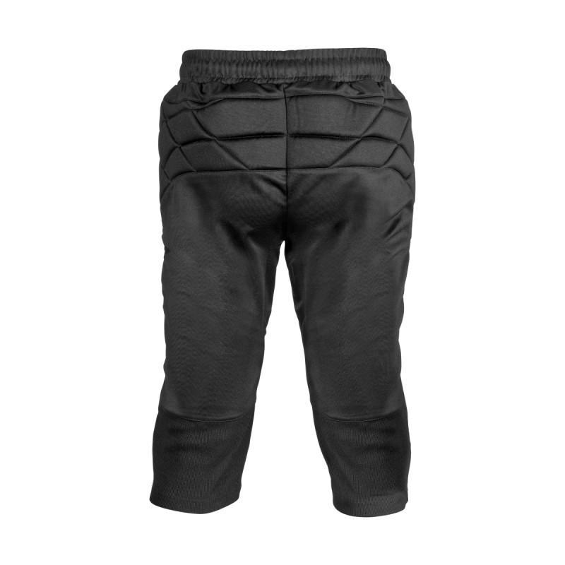 REUSCH 360º PROTECTION SHORT 3/4