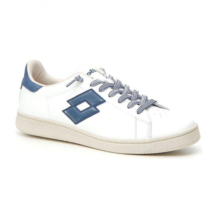 AUTOGRAPH white blue aster - S4P - Sports4Pros - Equipamentos ... 8572ead3fbf19