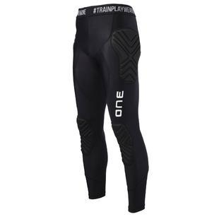THE ONE GLOVE BASELAYER TROUSERS JNR