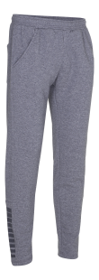 SELECT TORINO SWEAT PANTS (grey)