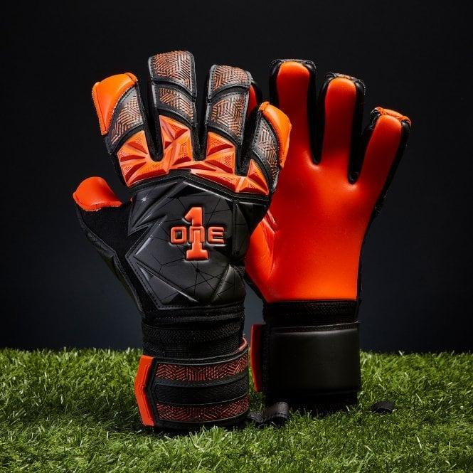 THE ONE GLOVE NOVA 2 BLAZE - S4P - Sports4Pros - Equipamentos ... 84eaff66e178e