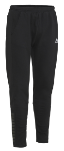 SELECT TORINO SWEAT PANTS (black)