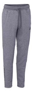 SELECT TORINO SWEAT PANTS WOMEN (grey)