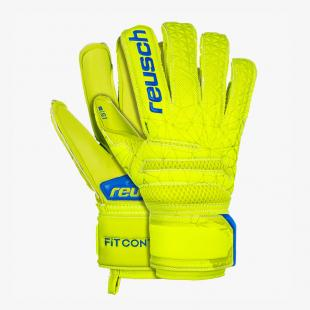 LUVAS REUSCH FIT CONTROL S1 EVOLUTION JNR