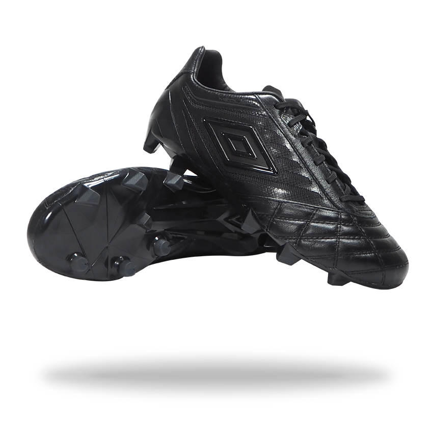 UMBRO MEDUSAE PRO HG - Black Phantom - S4P - Sports4Pros - Equipamentos  Desportivos para Profissionais 605e1e642bcc8