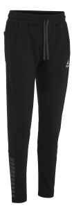 SELECT TORINO SWEAT PANTS WOMEN (black)