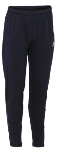 SELECT TORINO SWEAT PANTS (navy)