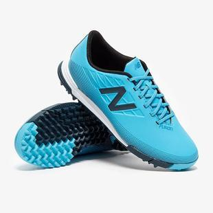 NEW BALANCE FURON V5 DISPACH TURF JUNIOR