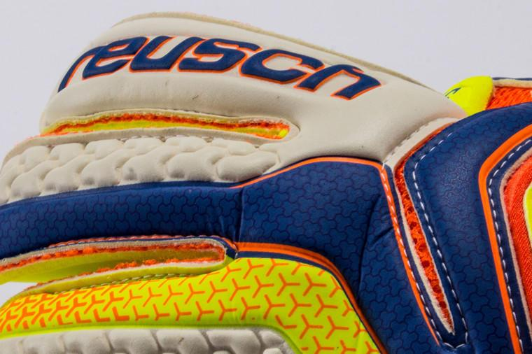 REUSCH SERATHOR PRIME S1 ROLL FINGER