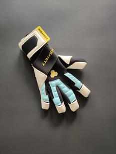 INSANITY GLOVE OPTIMA EXEL HYBRID AIR