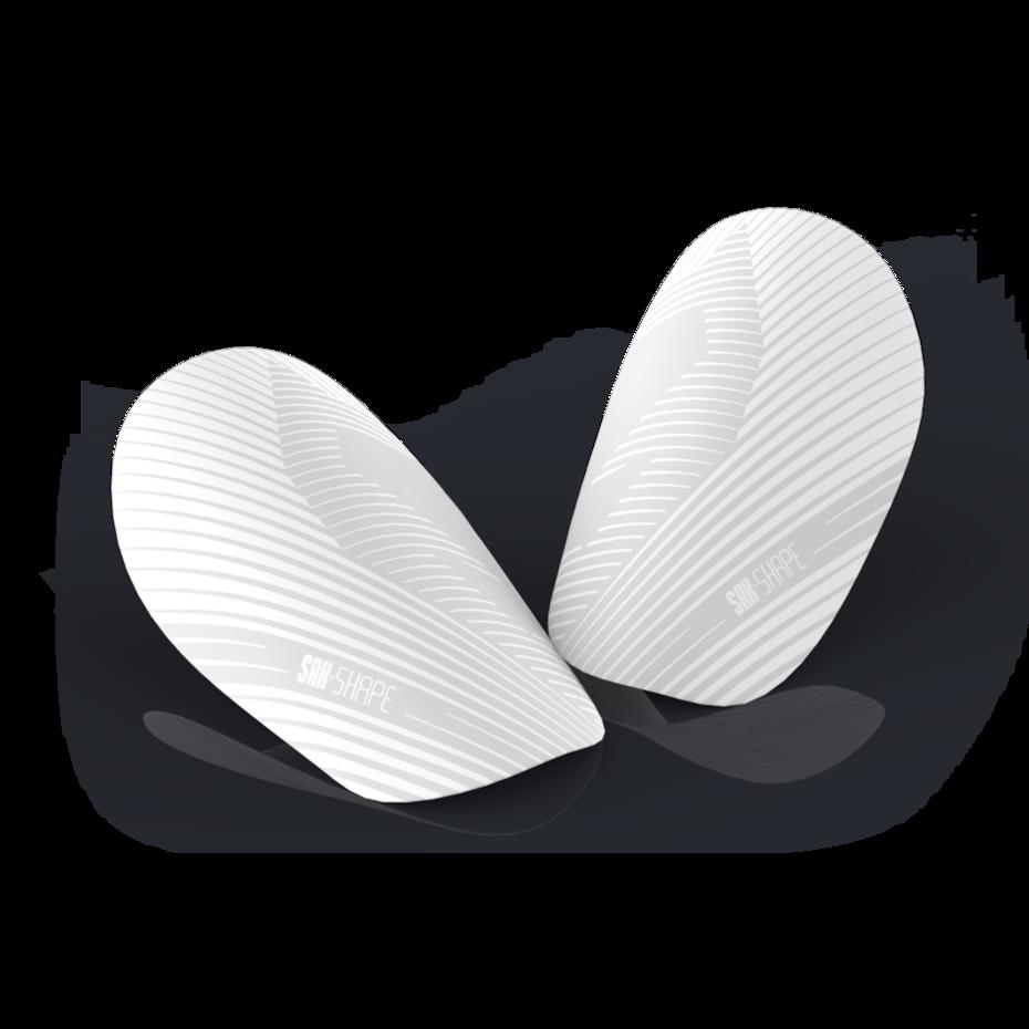 SAK SHAPE WHITE - S4P - Sports4Pros - Equipamentos Desportivos para  Profissionais 64d8c05bdd826