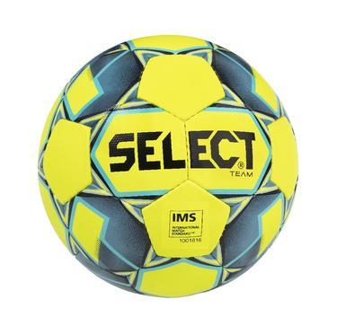 BOLA SELECT TEAM (IMS) (yellow)