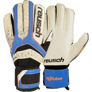 LUVAS REUSCH RE:PULSE PRIME R2