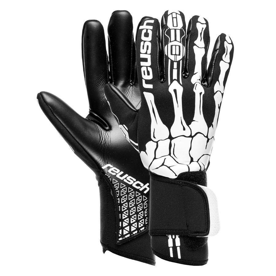 REUSCH PURE CONTACT X RAY - S4P - Sports4Pros - Equipamentos ... 8b0a055c64556