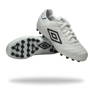 CHUTEIRAS UMBRO SPECIALI ETERNAL CLUB AG