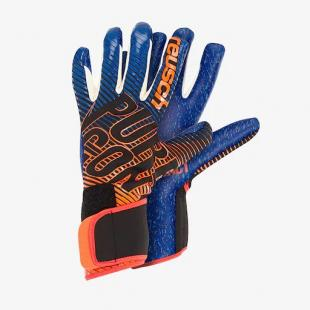 LUVA REUSCH PURE CONTACT III G3 FUSION
