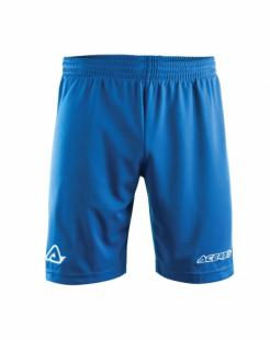 CALÇÃO ACERBIS ATLANTIS (royal blue)