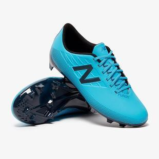 NEW BALANCE FURON V5 DISPACH FG JNR