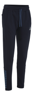 SELECT TORINO SWEAT PANTS WOMEN (navy)
