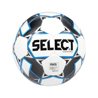 BOLA SELECT CONTRA 2019 (IMS  APPROVED)