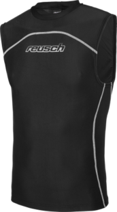 REUSCH CS SHIRT SLEEVELESS