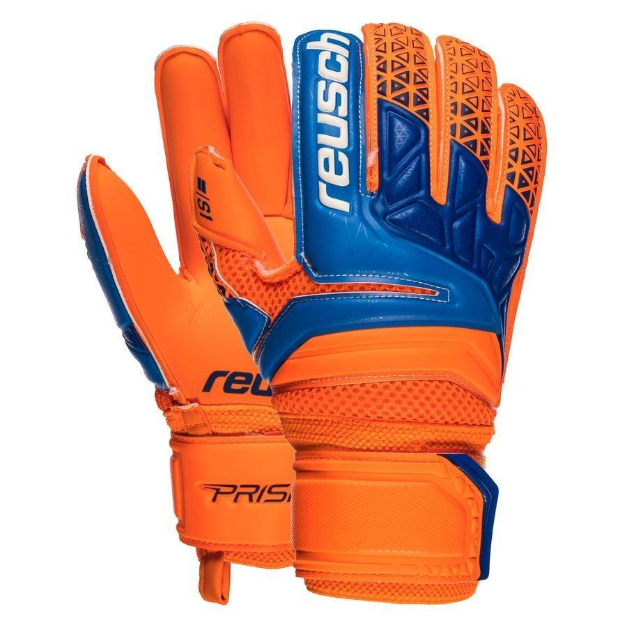 REUSCH PRISMA S1 ROLL FINGER JUNIOR - S4P - Sports4Pros ... e88794f772489